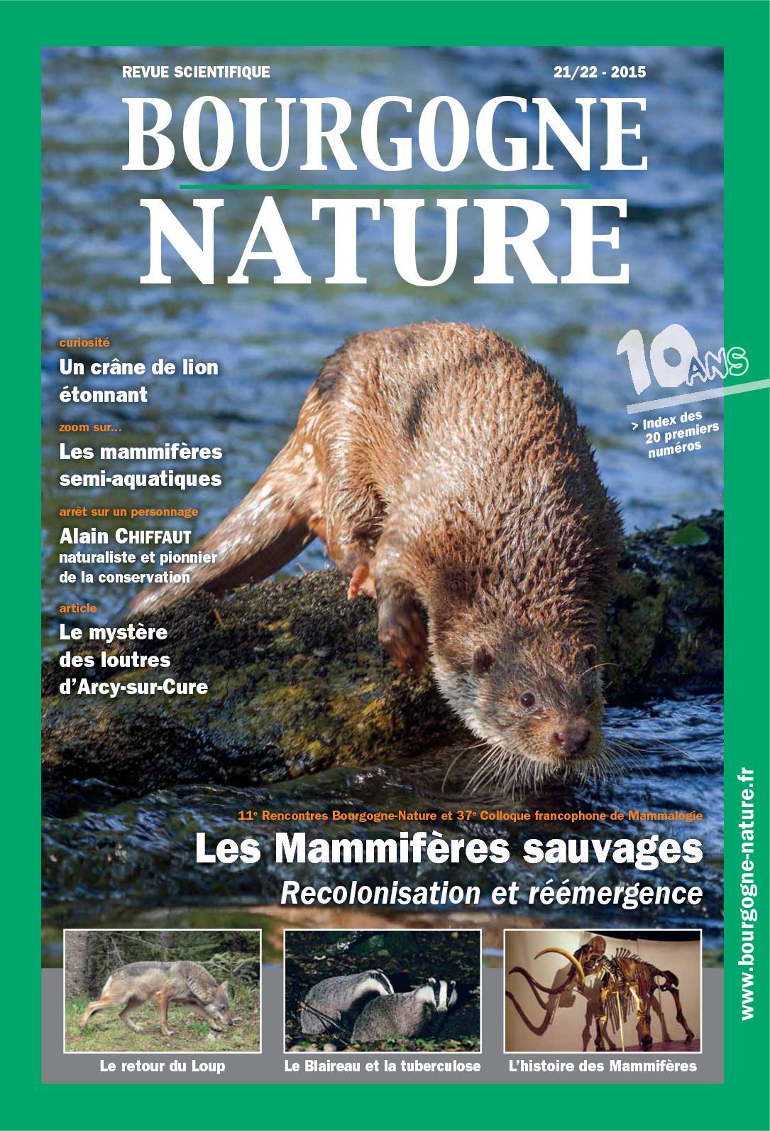 5204dea4672fa Calaméo - Bourgogne-Nature n°21-22