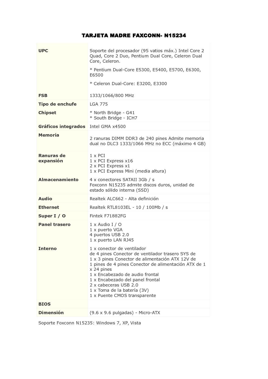 FINTEK F71882FG LAN TREIBER WINDOWS XP