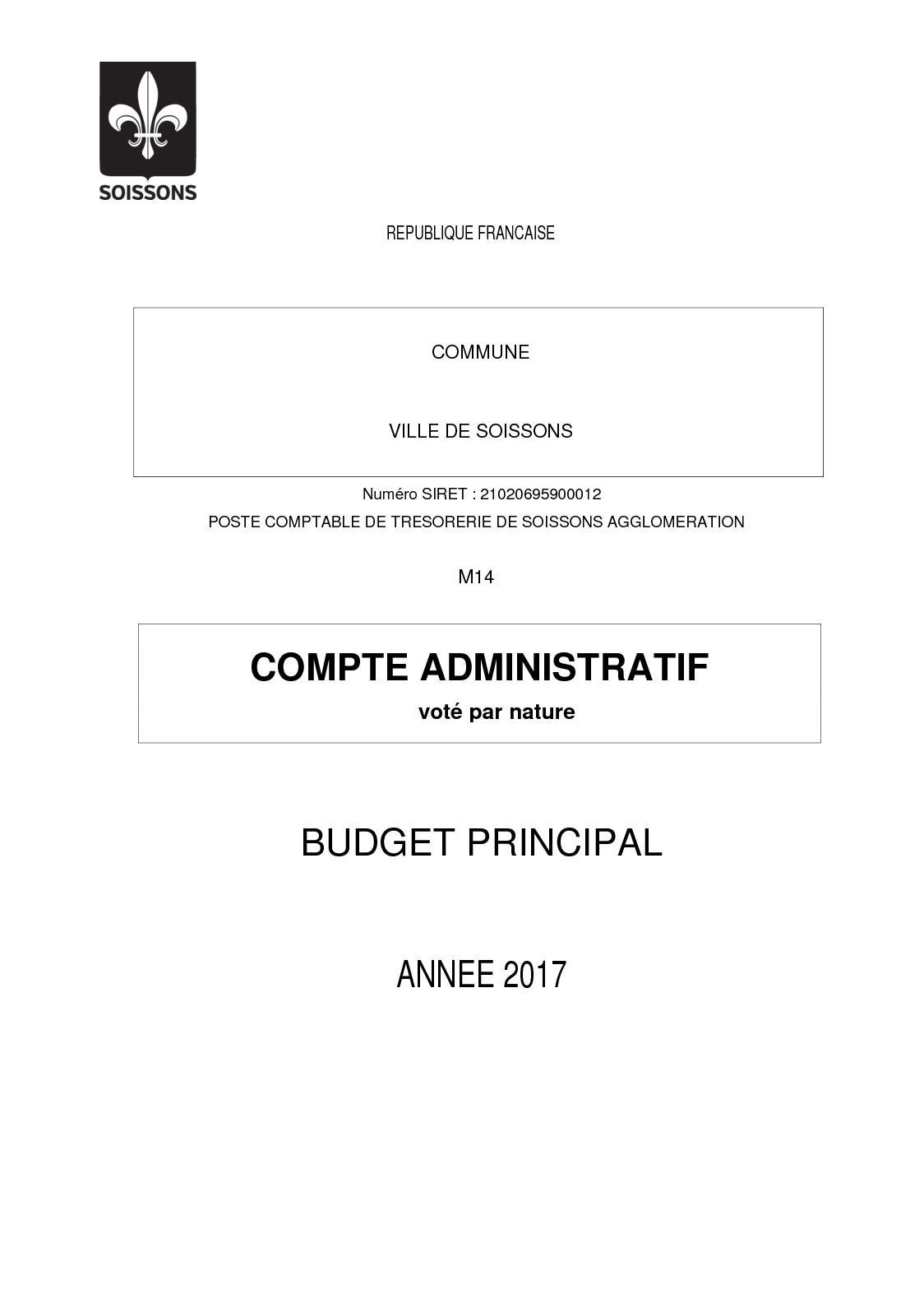 Principal Soissons Ca Ca Ca Principal Calaméo Calaméo Calaméo 2017 Soissons 2017 4L3RAjq5