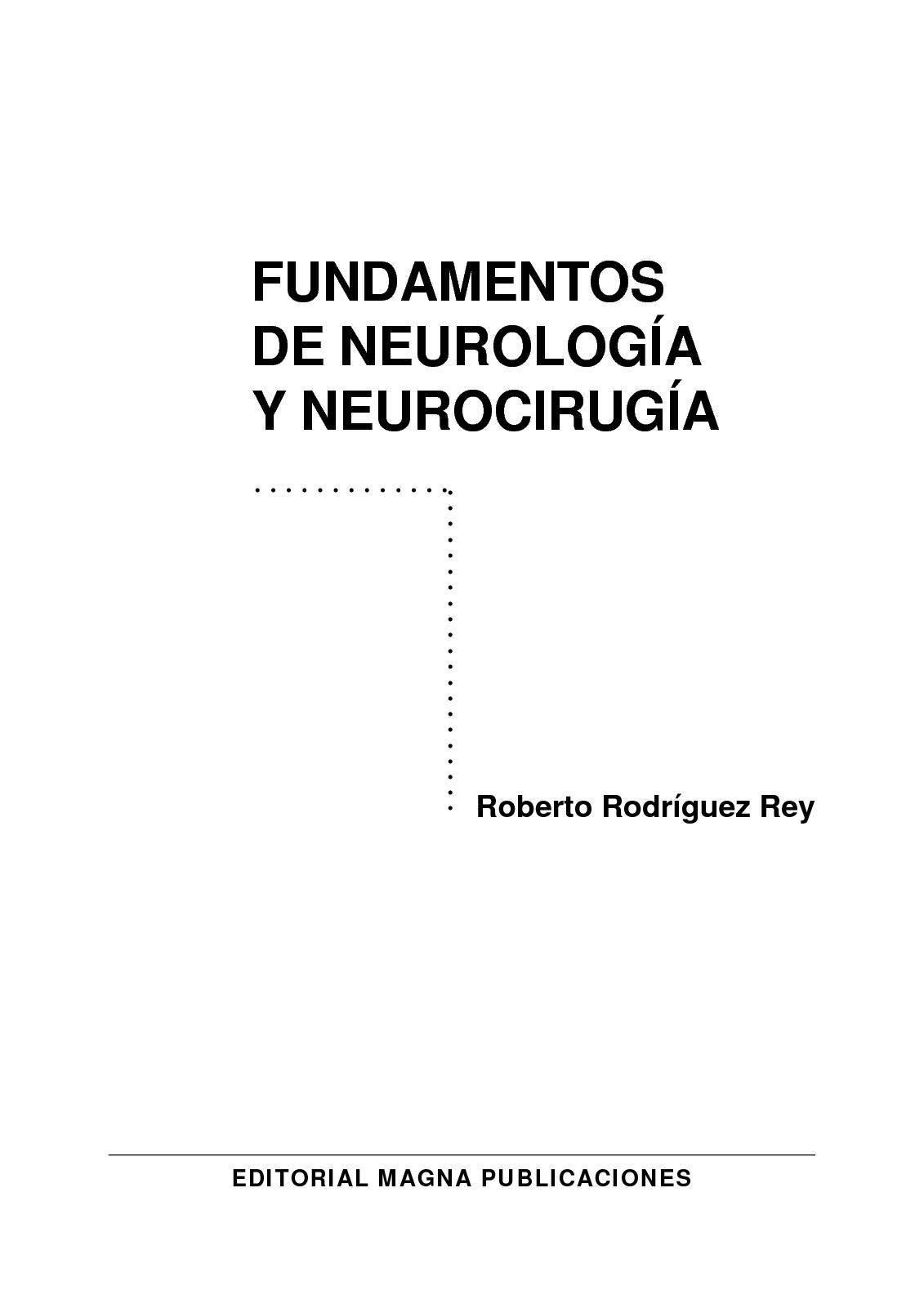 Encefalopatía anóxica emedicina hipertensión
