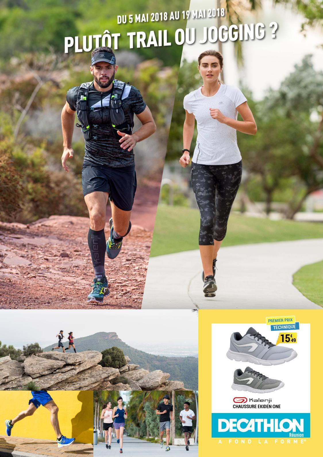323bef22070f Calaméo - Plutot trail ou jogging
