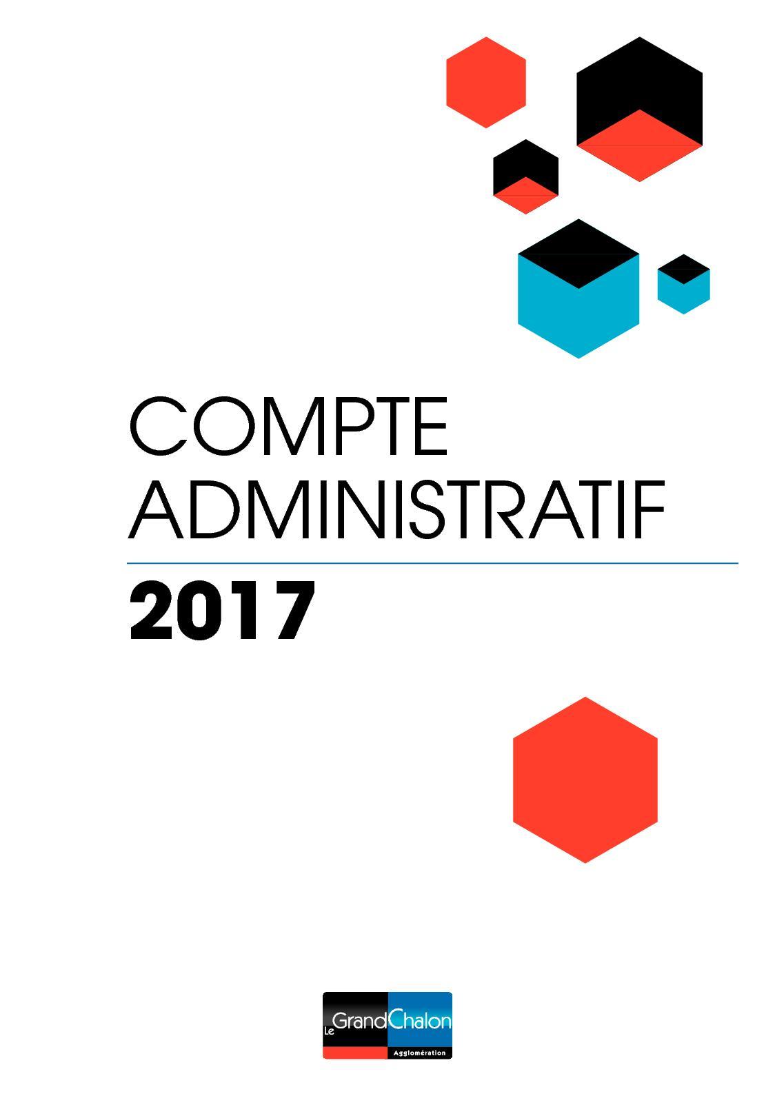 ADMINISTRATIF 2017 Calaméo ADMINISTRATIF ADMINISTRATIF COMPTE Calaméo 2017 COMPTE COMPTE Calaméo 2017 JF5lcu1TK3