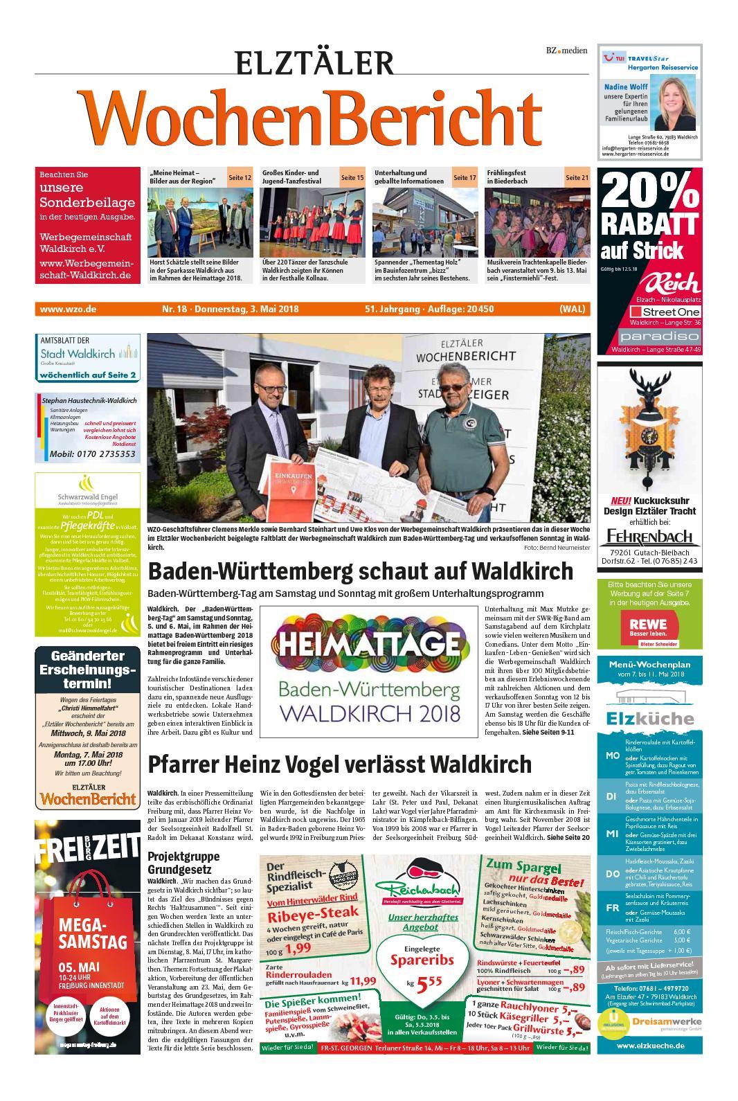 Calameo Elz Wb Waldkirch