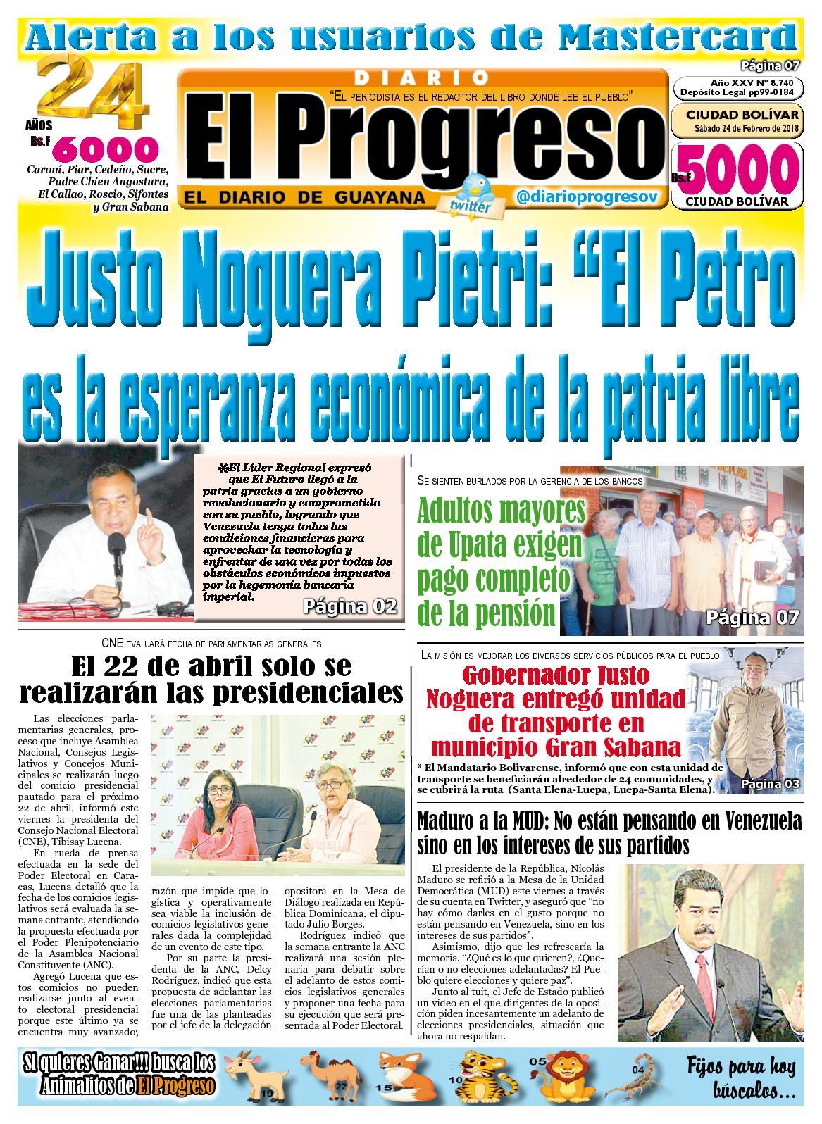 fefbc3b95 Calaméo - Diarioelprogreso2018 02 24