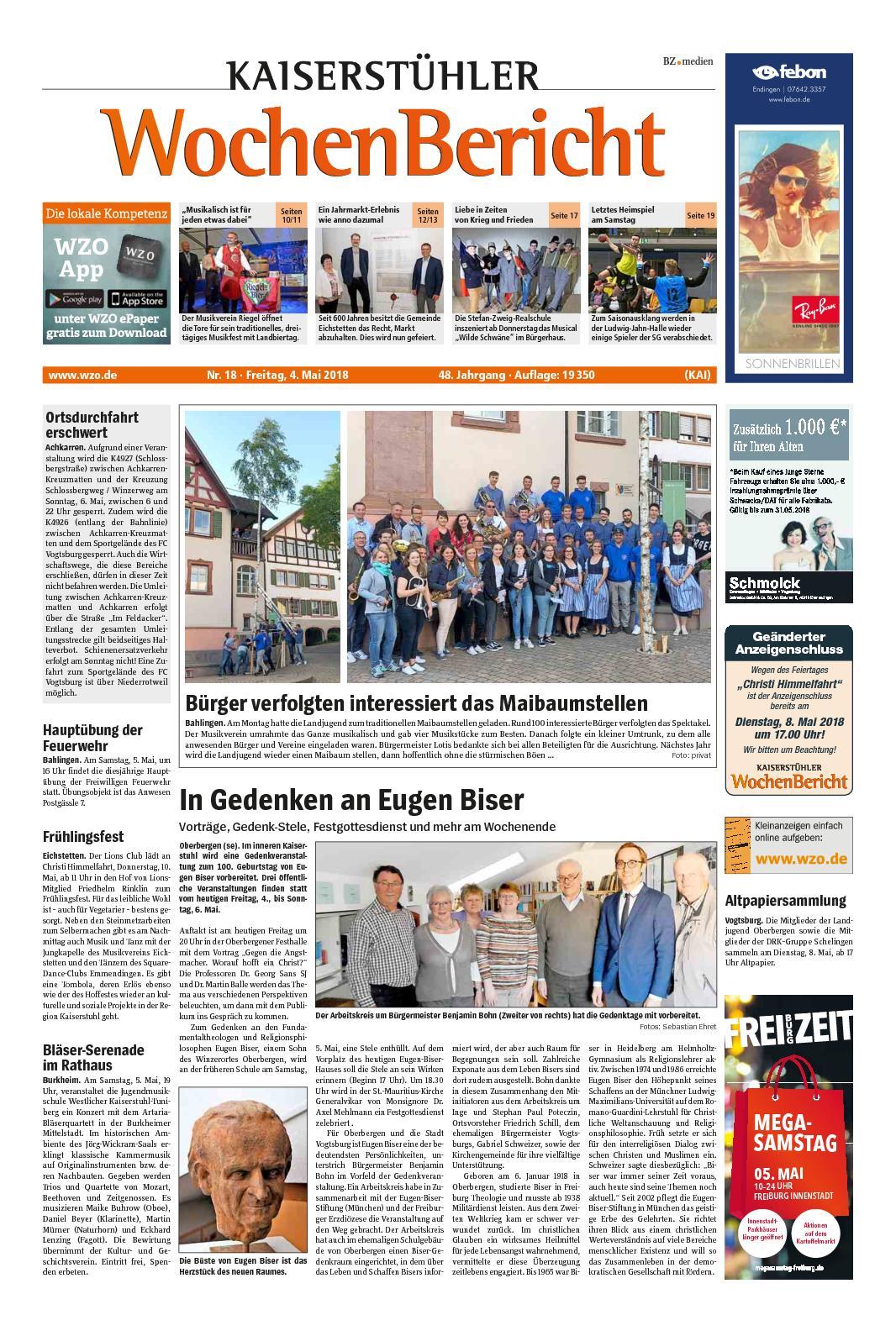 4dc6d456ad9767 Calaméo - KWB-Vogtsburg