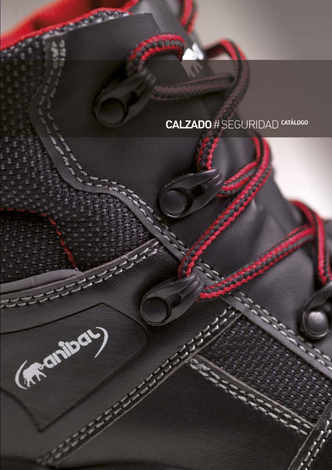 54f9110c5af Calaméo - Marca Ropa Laboral