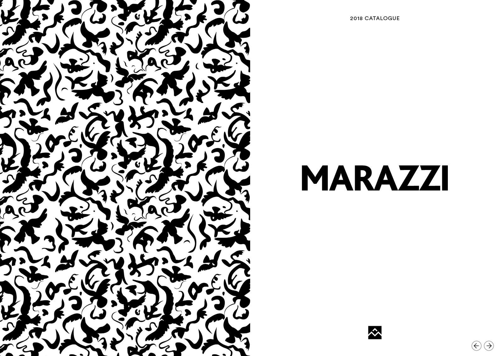 Marazzi Schemi Di Posa calaméo - marazzi