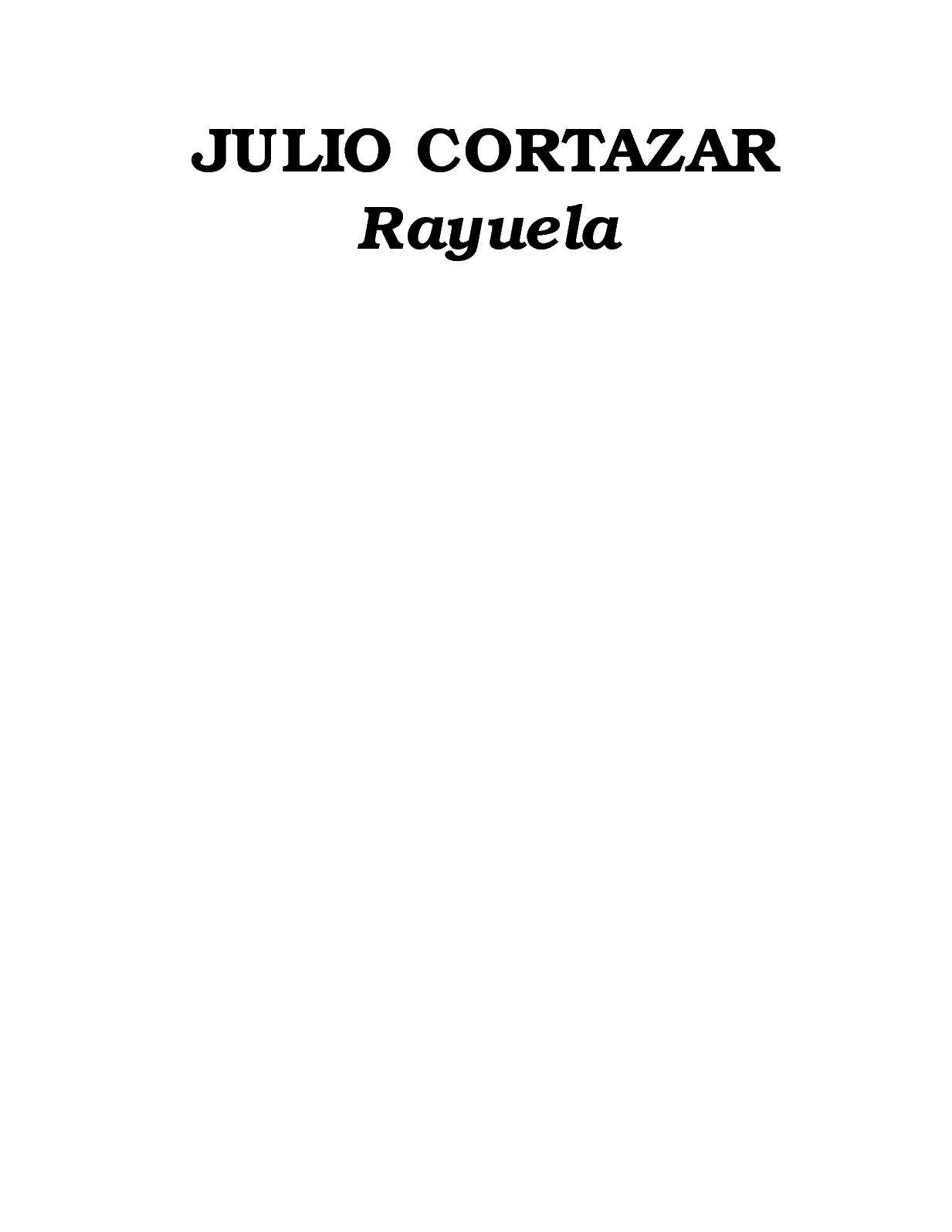 Calaméo - Rayuela 3d75039fb74