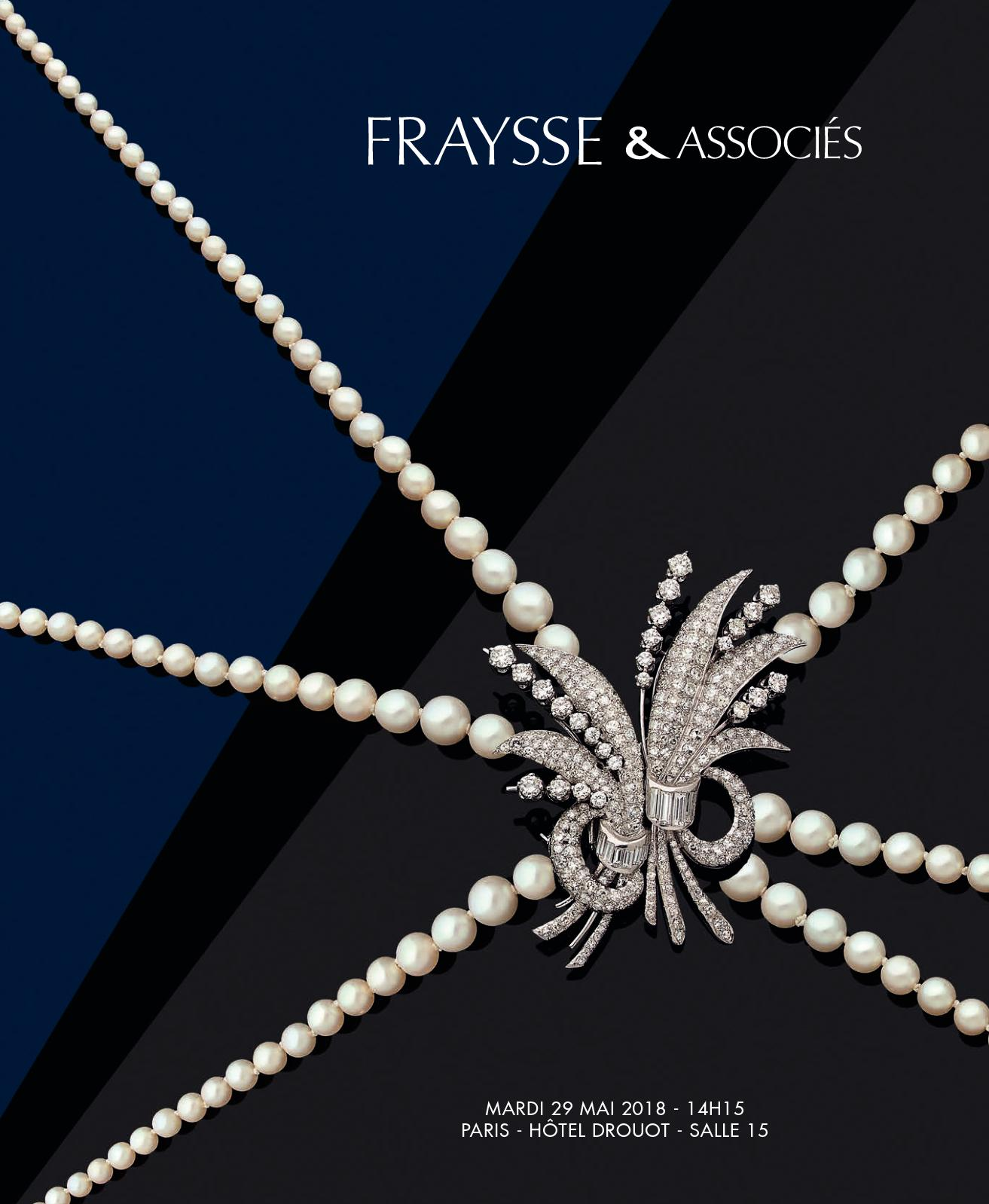 Calaméo - Fraysse29052018md e51c1595755