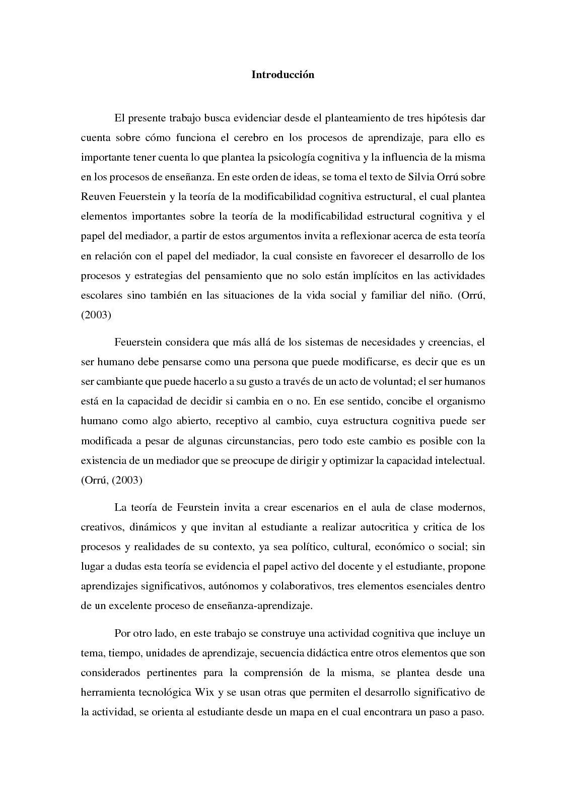 Eliana Marrugo Arevalo Cognitiva Actividad2 3 Calameo