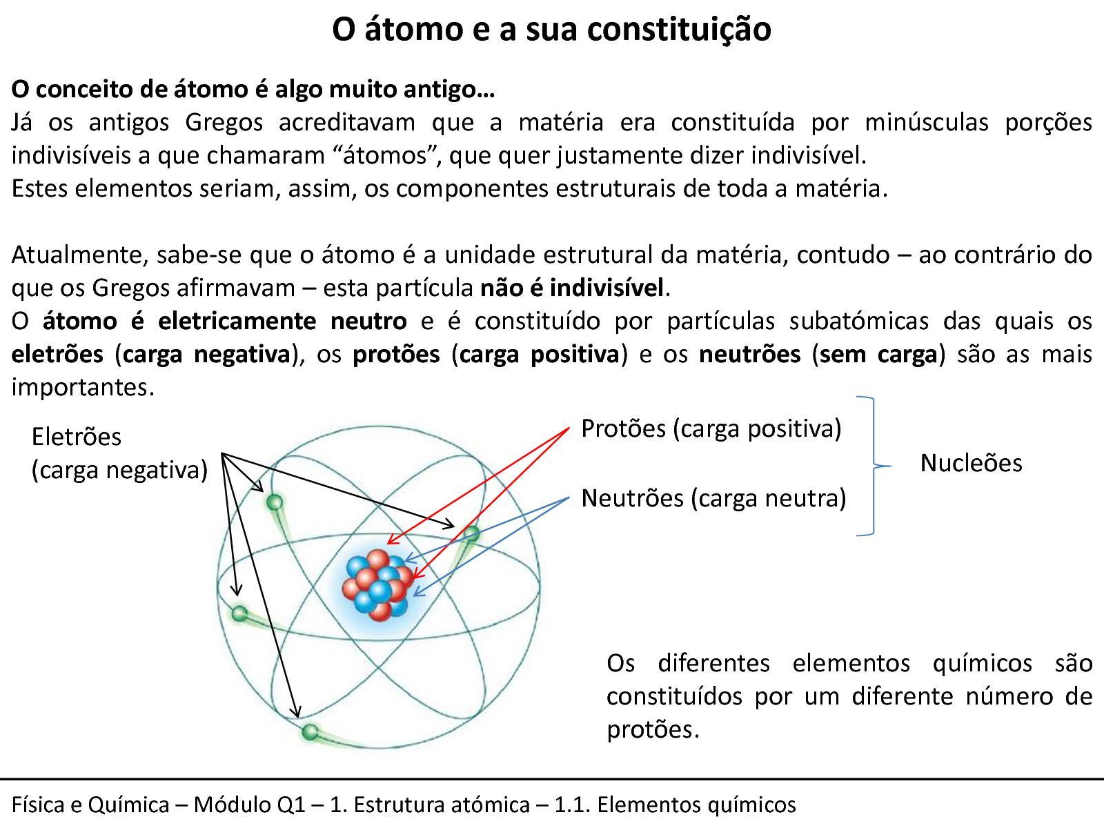 Calaméo Módulo Q1