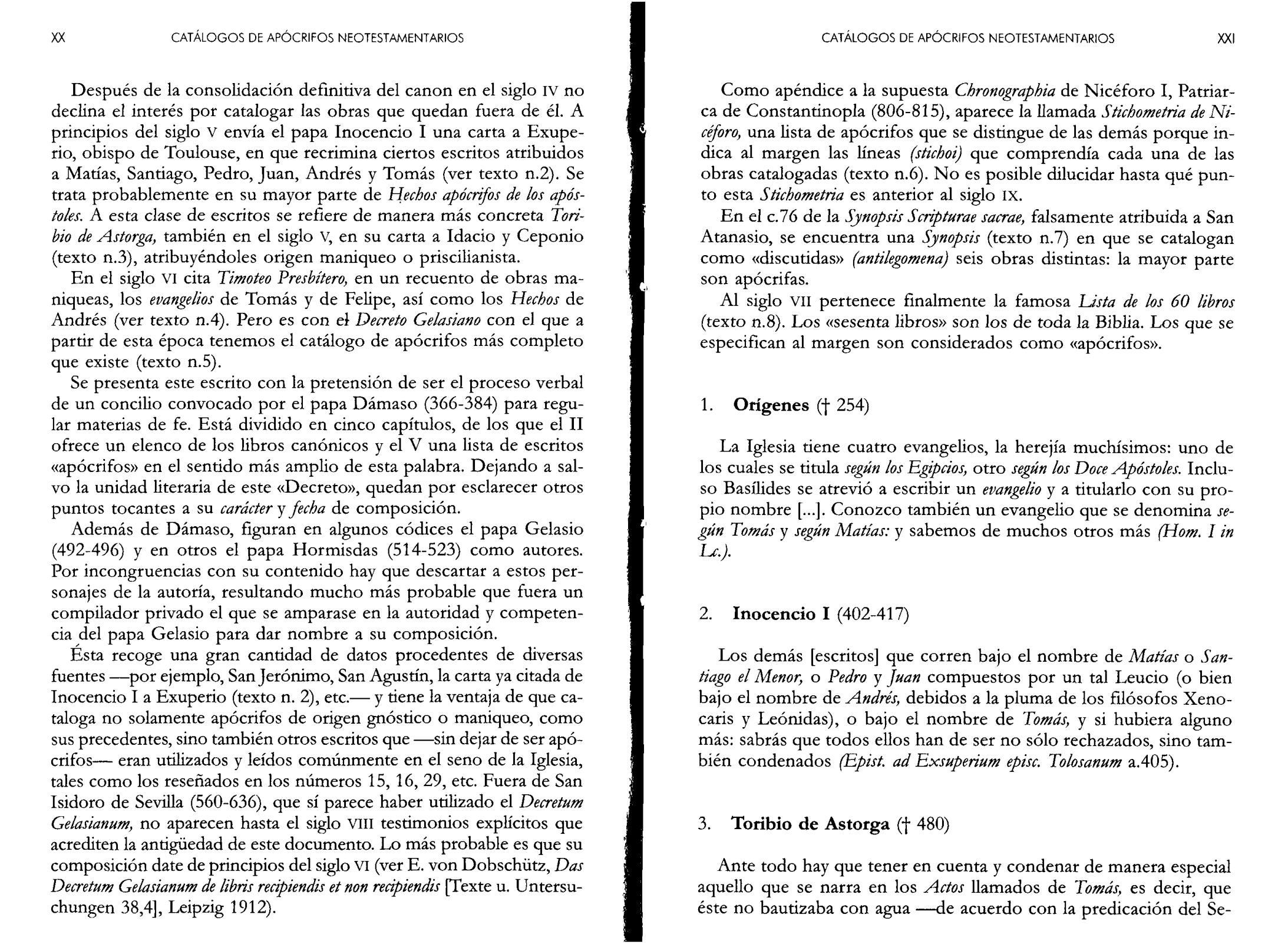 Evangelio Apocrifo De Tomas Download