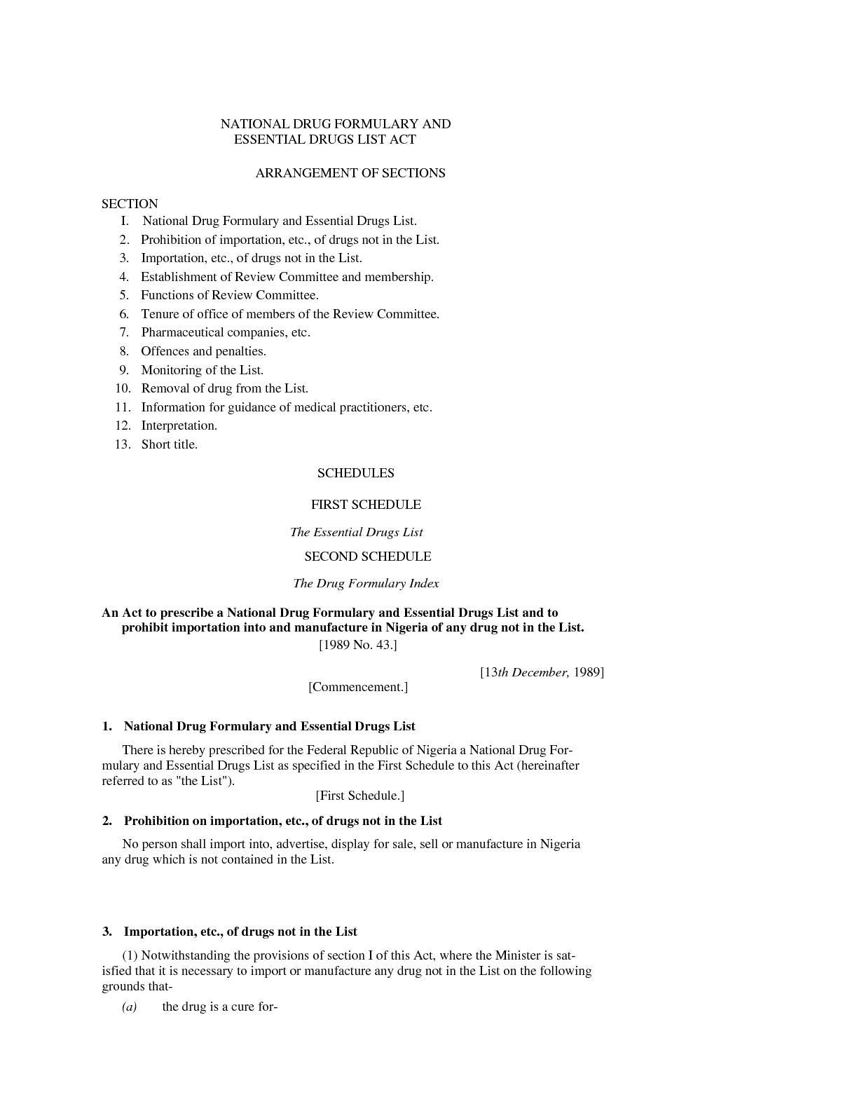 esophageal - Traducere în română - exemple în engleză | Reverso Context