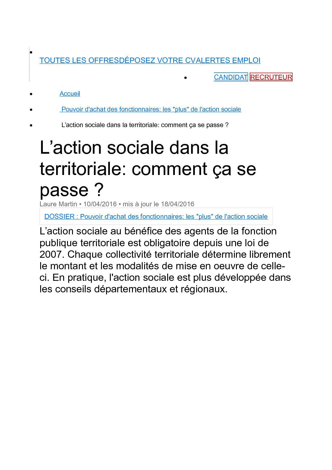 9ac5208cc6d Calaméo - Oeuvres Sociales Territoriales