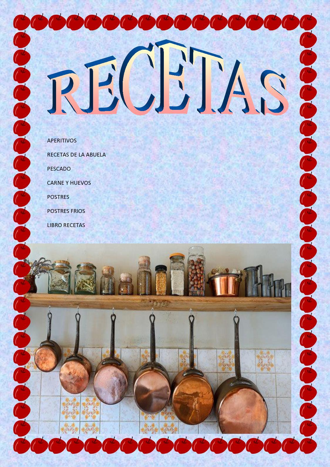 Ella/'s Kitchenprimera degustación las ciruelas pasas1 X 70g