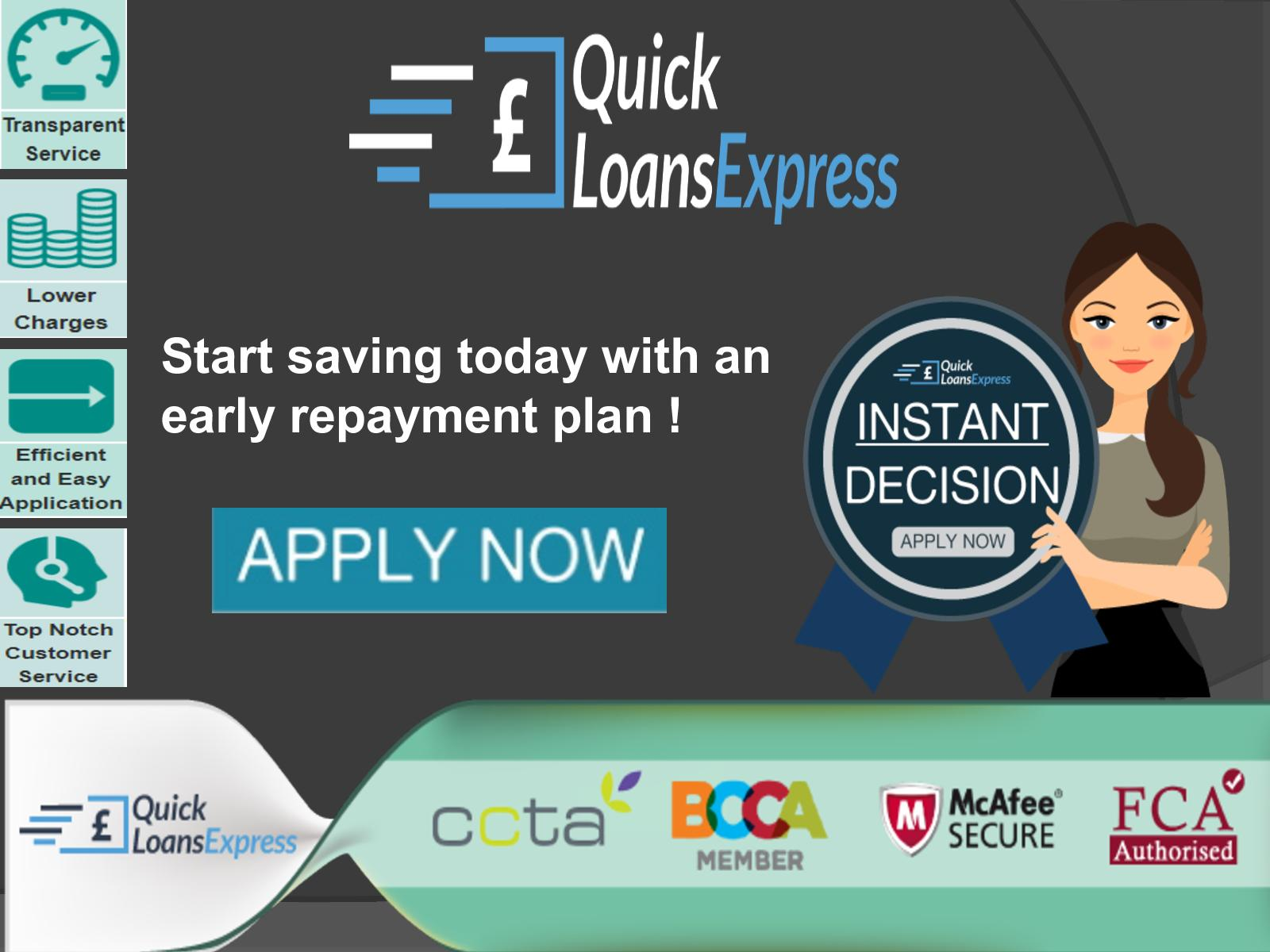 Quick Payday Loans >> Calameo Quick Loans Express Instant Payday Loans