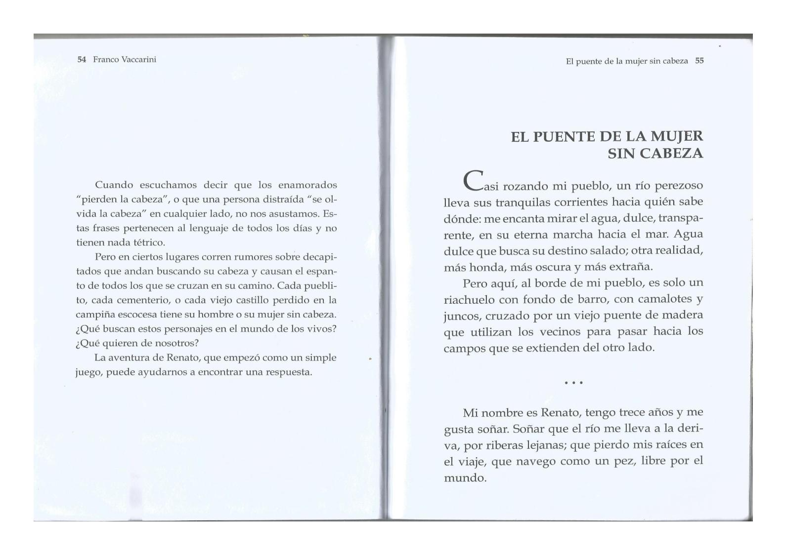 Page 26