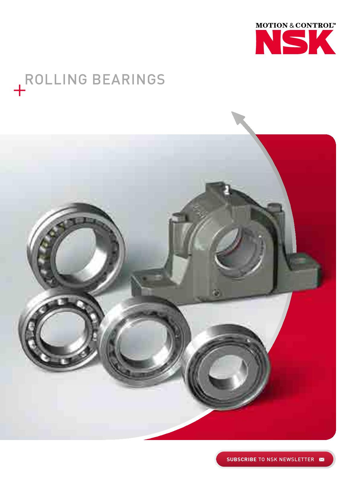 "FR1810 ZZS Flanged  Shielded Bearing 5//16/""x1//2/""x5//32/"" inch"