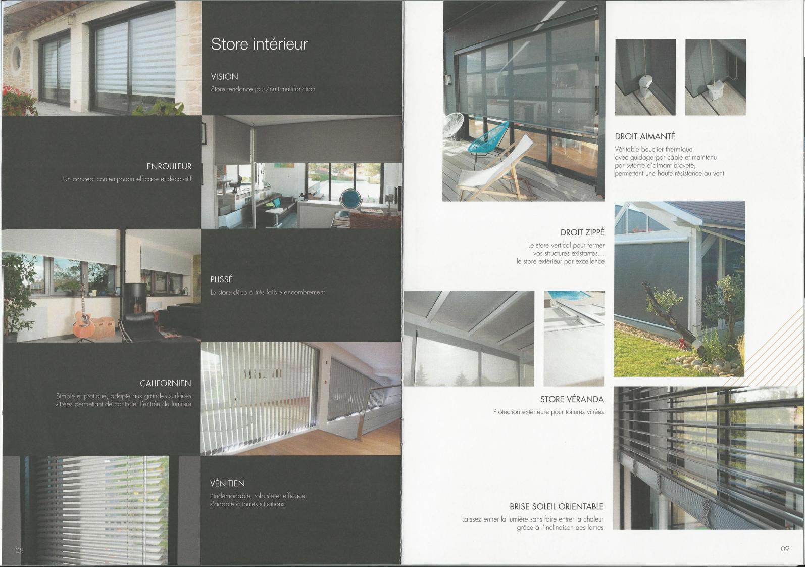 Deco Veranda Interieur calaméo - p 8 9