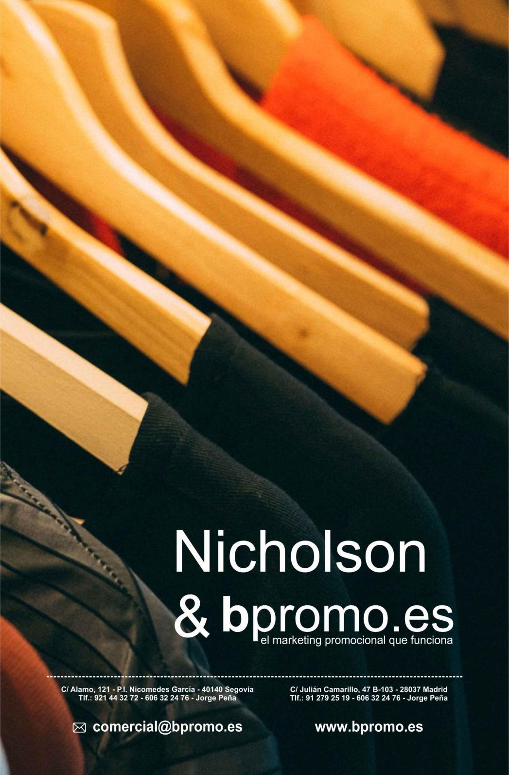 Las prendas de vestir de tela punta elástica puntas sustancia amarillo flúor 1,5m ancho