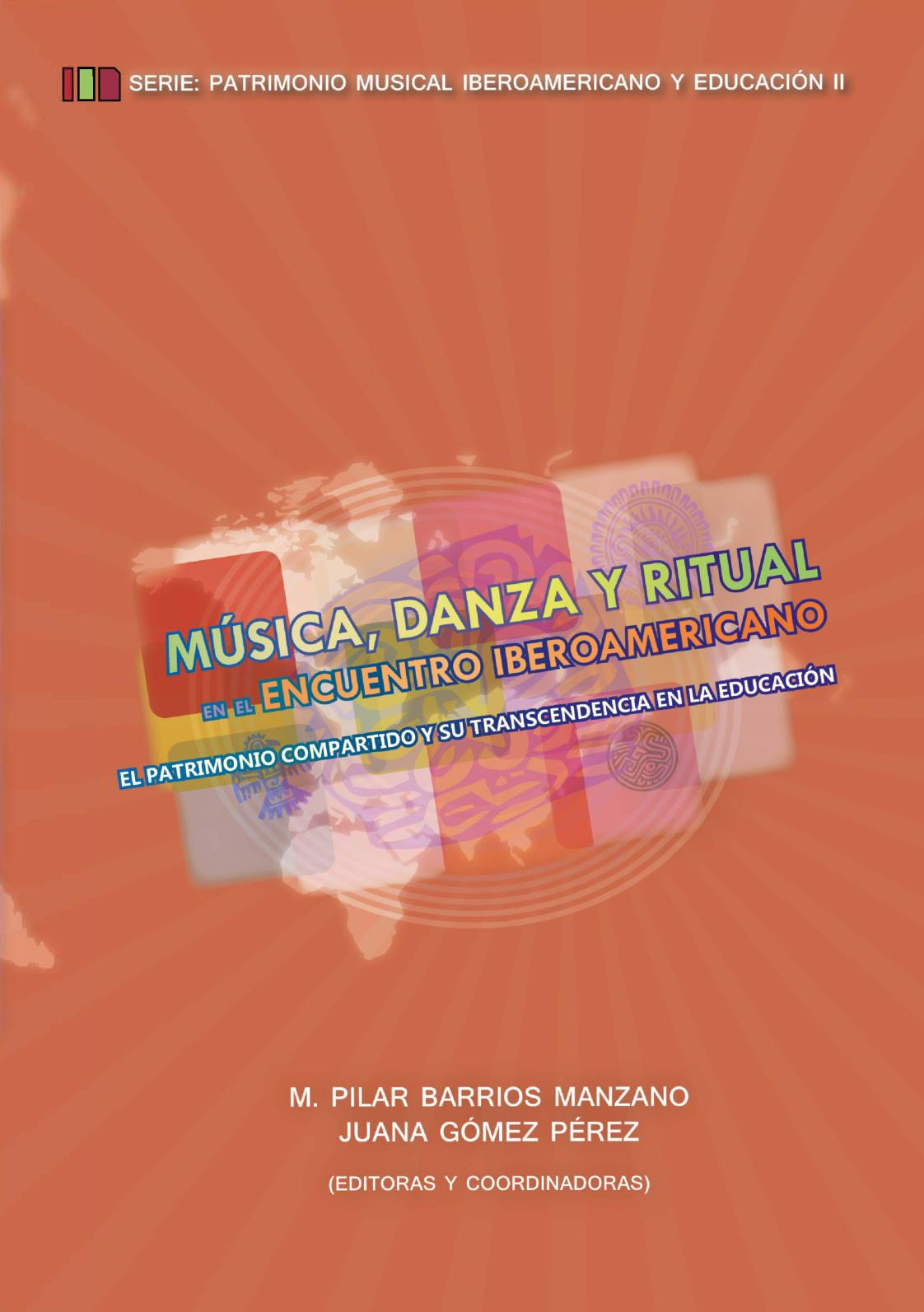 Calaméo - Música b63b1c2cffe