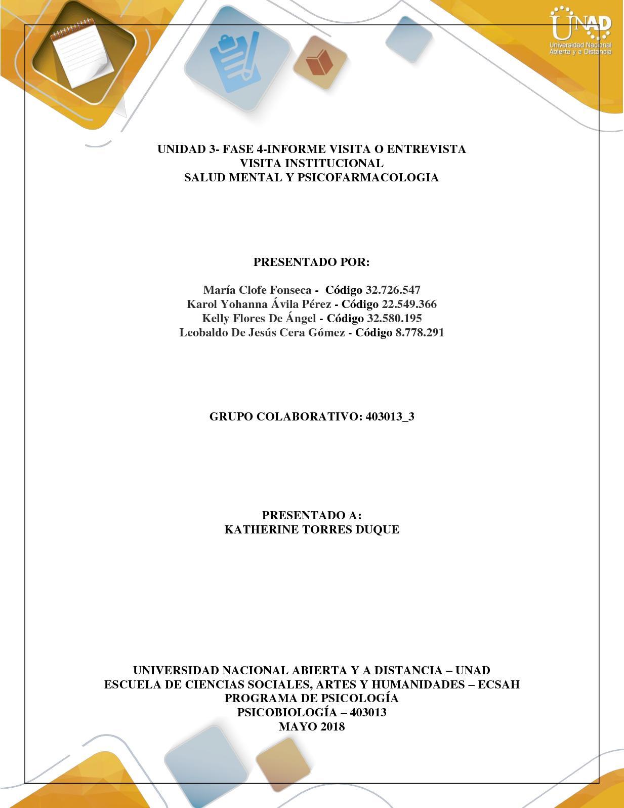 Fase 4 Informe Visita O Entrevista Gc 403013 3