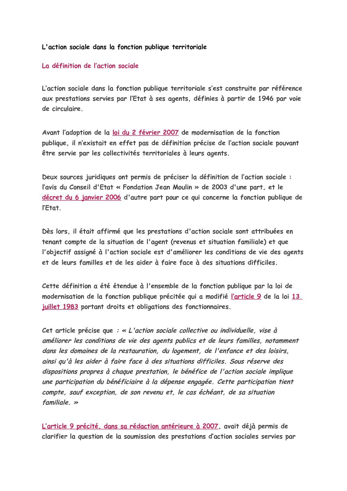 6f06bbc78cc Calaméo - L action Sociale Dans La Fonction Publique Territoriale Comix Docx