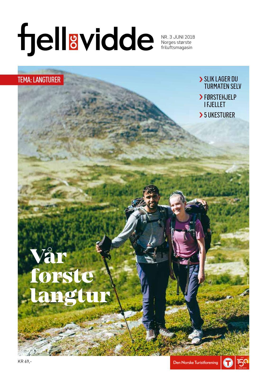 fa07eef8 Calaméo - Fjell og Vidde 3/2018