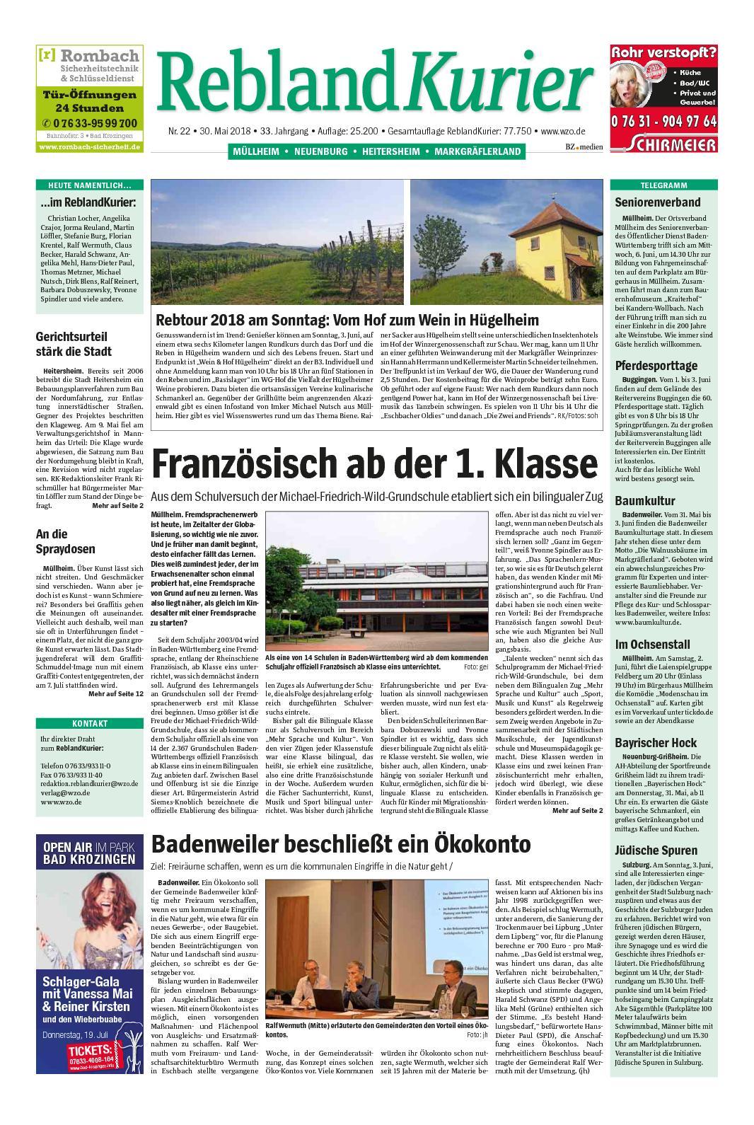 Holz Baseball St/änder Ausstellung Halter mit Mini Baseball Schl/ägern und Holz Kreisen f/ür Baseball Spieler Fans