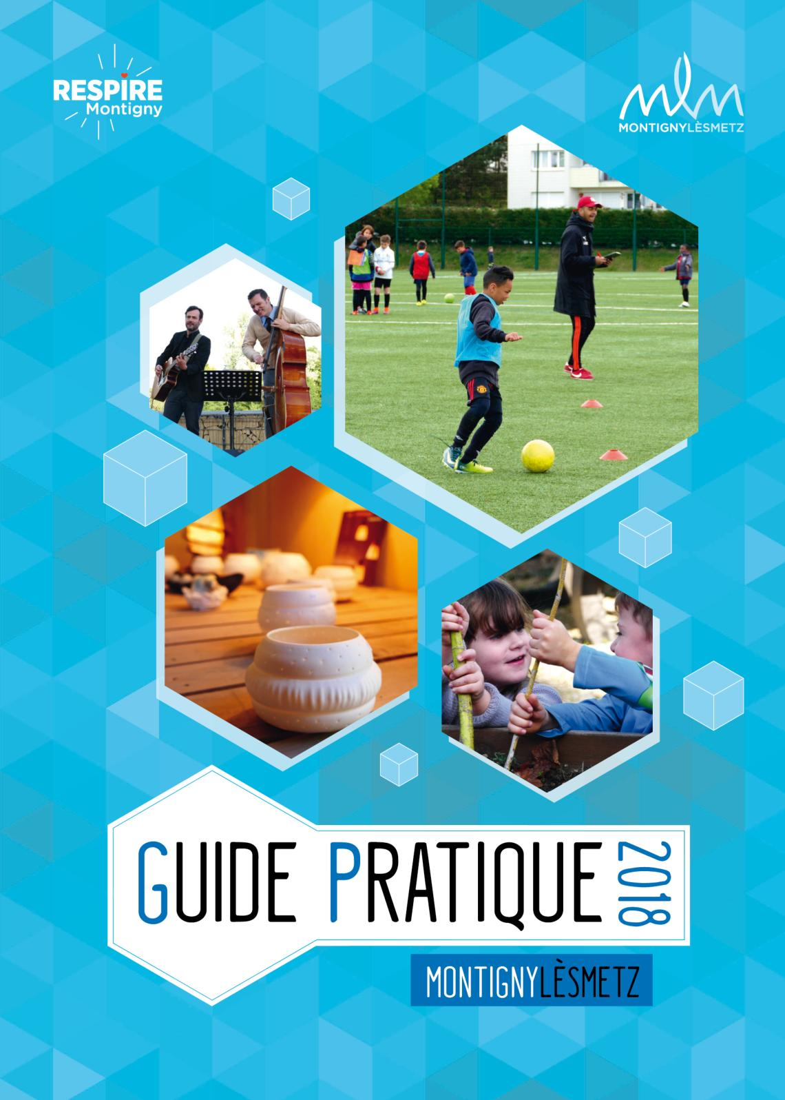 Calaméo 2018 Calaméo Pratique Guide Pratique Guide F1uK3TJcl