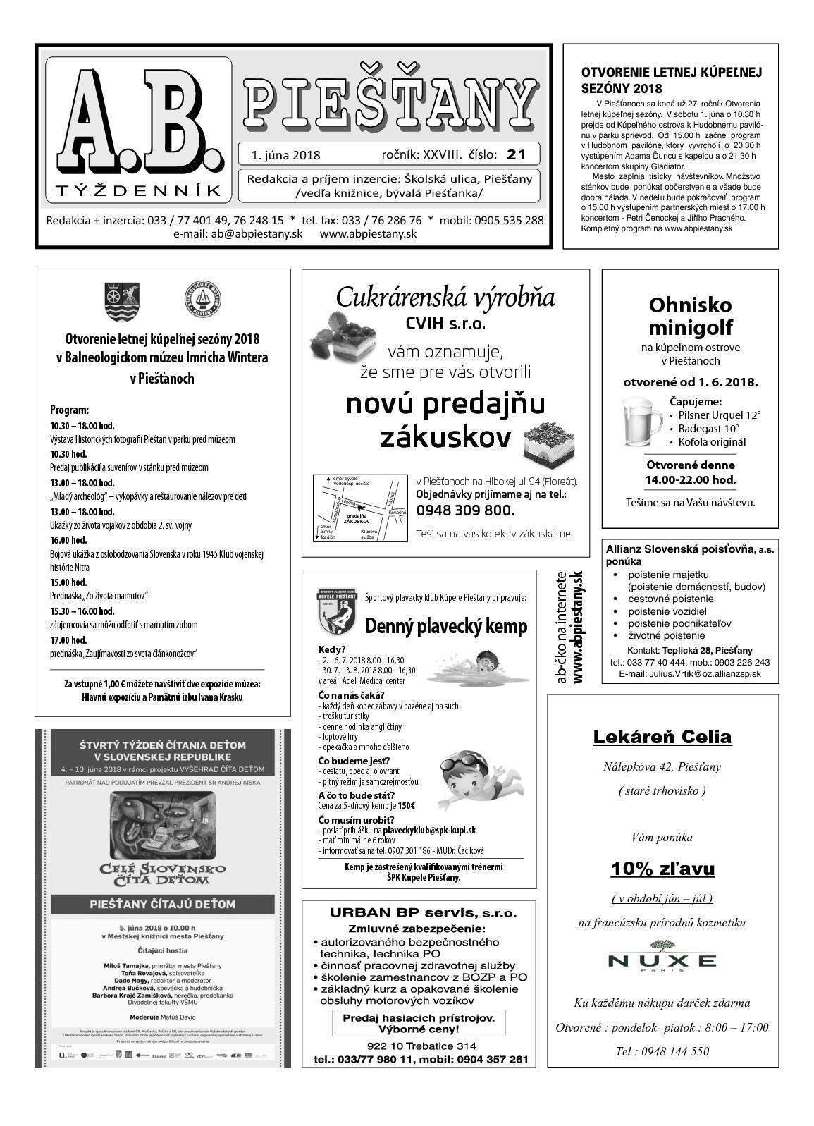 poistenie pre Zoznamovacie služby