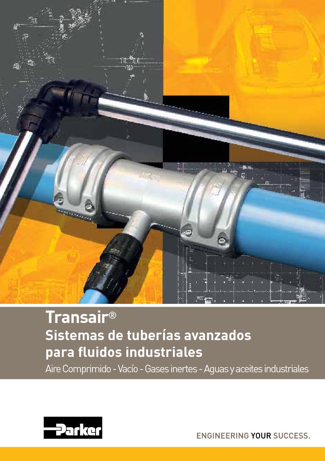 10x Conector en L/ínea Recta Desde el Tubo de 12 mm A 1//4 Rosca BSP Apropiado de Aire Neum/ático