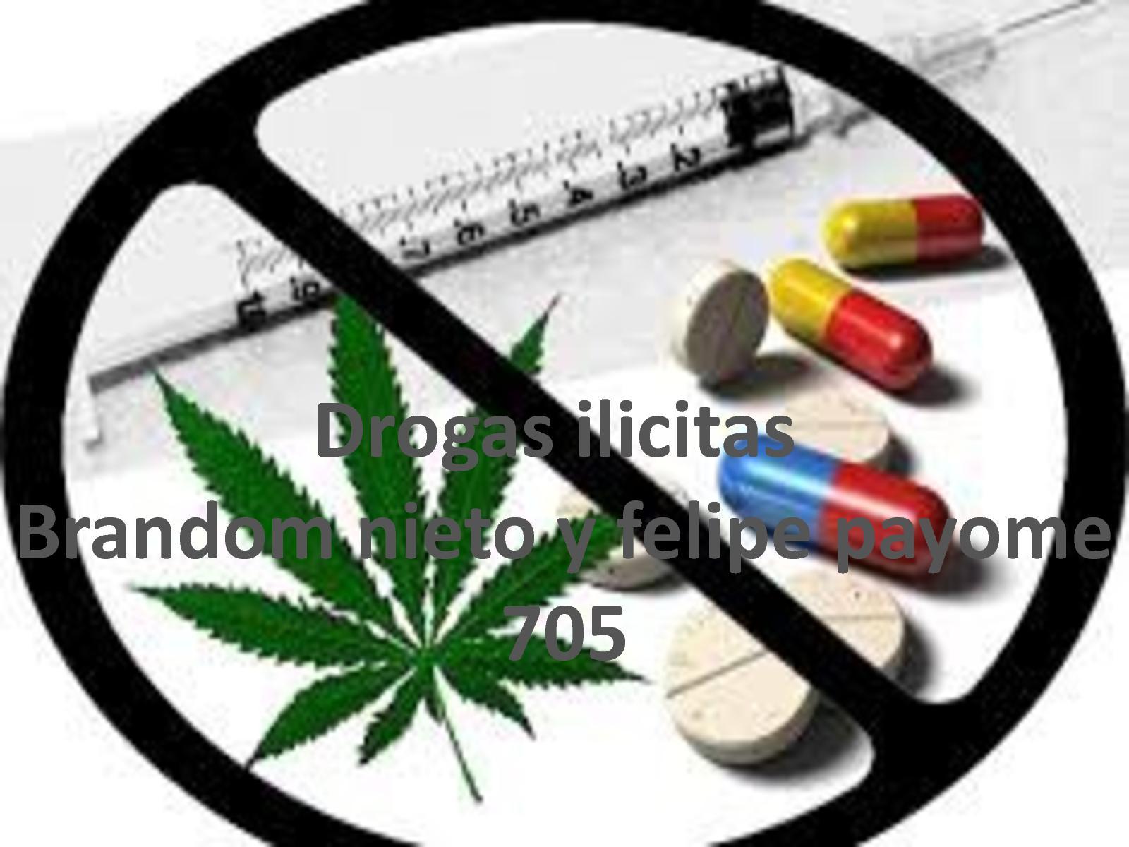 О вреде наркотиков и ответственности за их распространение!