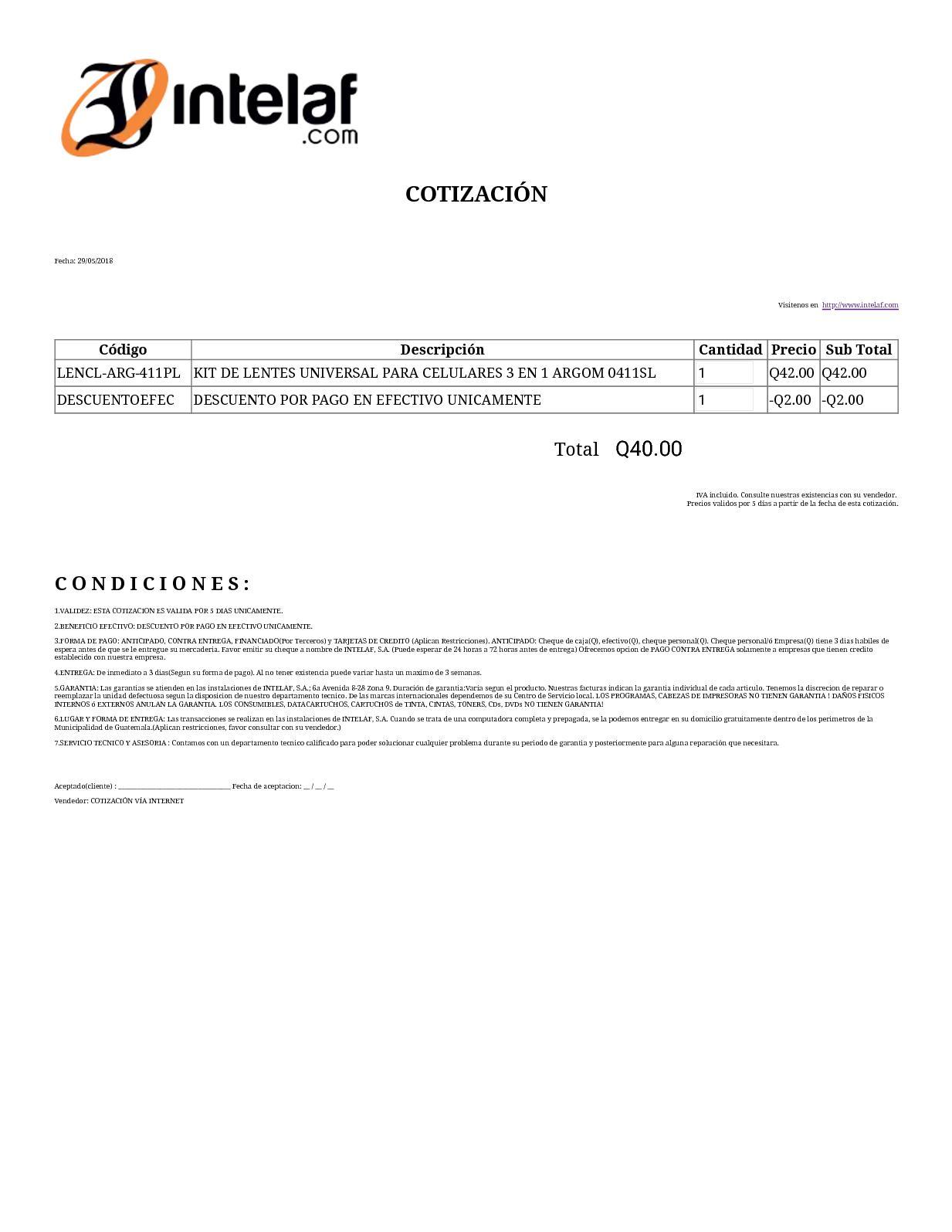 d996561e11 Calaméo - Print…