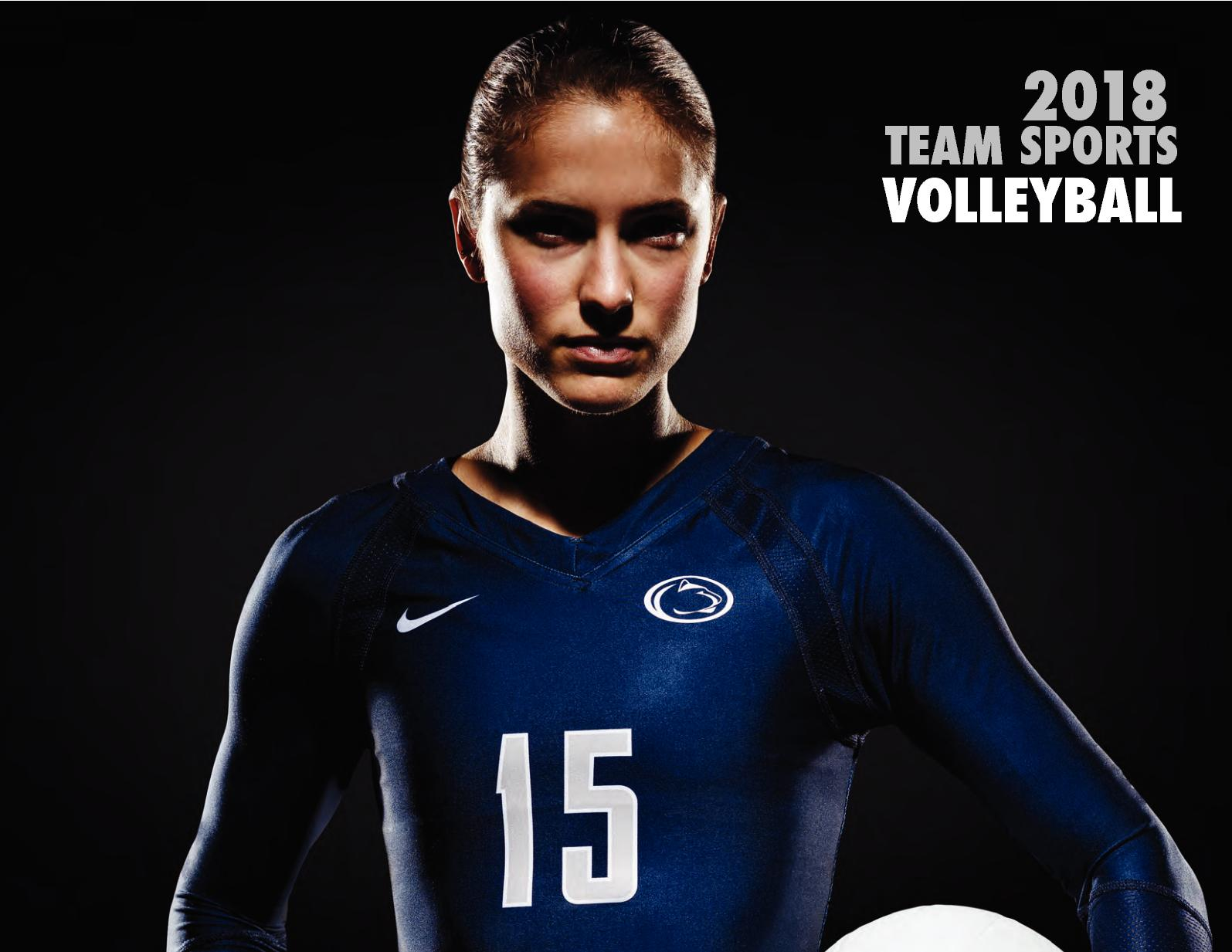 ab8efa734e20 Calaméo - Nike Team Volleyball