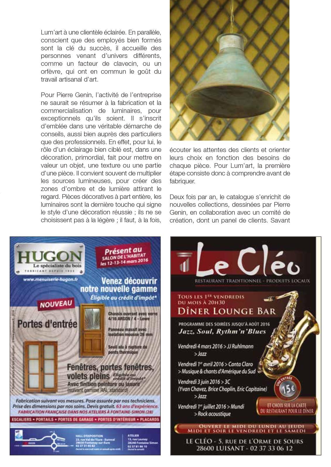 Dimension D Un Placard Standard plaine vue magazine n19 - calameo downloader