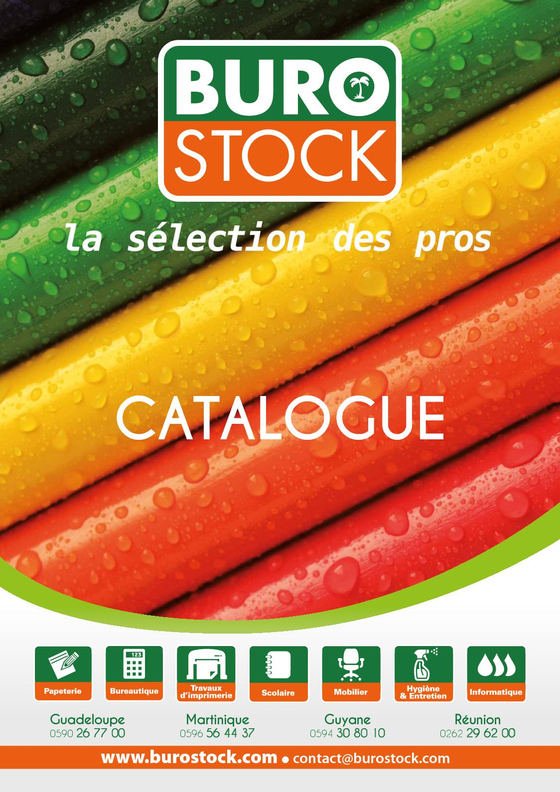 Catalogue Burostock Catalogue Burostock Calaméo Nouveau Catalogue Nouveau Nouveau Nouveau Calaméo Calaméo Calaméo Catalogue Burostock rhsQxdCt