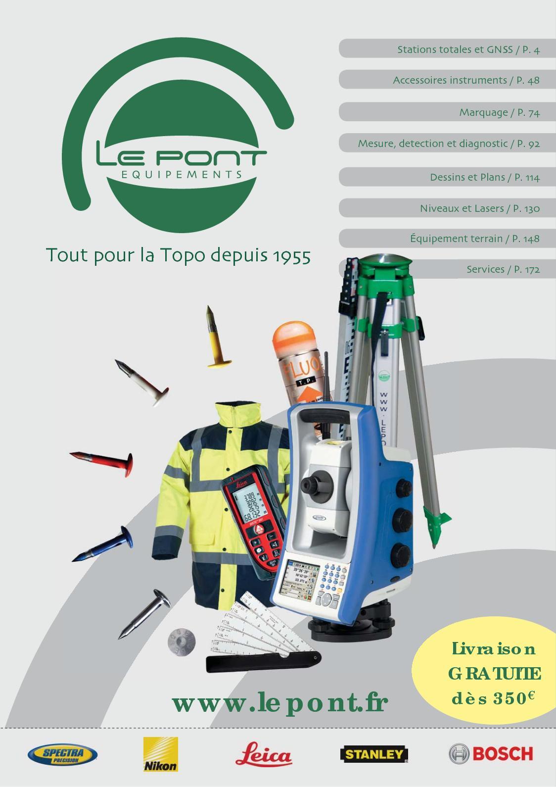 Aiguilles tirage fibre optique 60m 4.5mm Entreprise basé en FRANCE