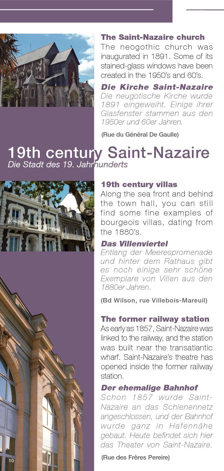 Imobiliar Saint-Nazaire-de-Ladarez () : 1 casă de vânzare