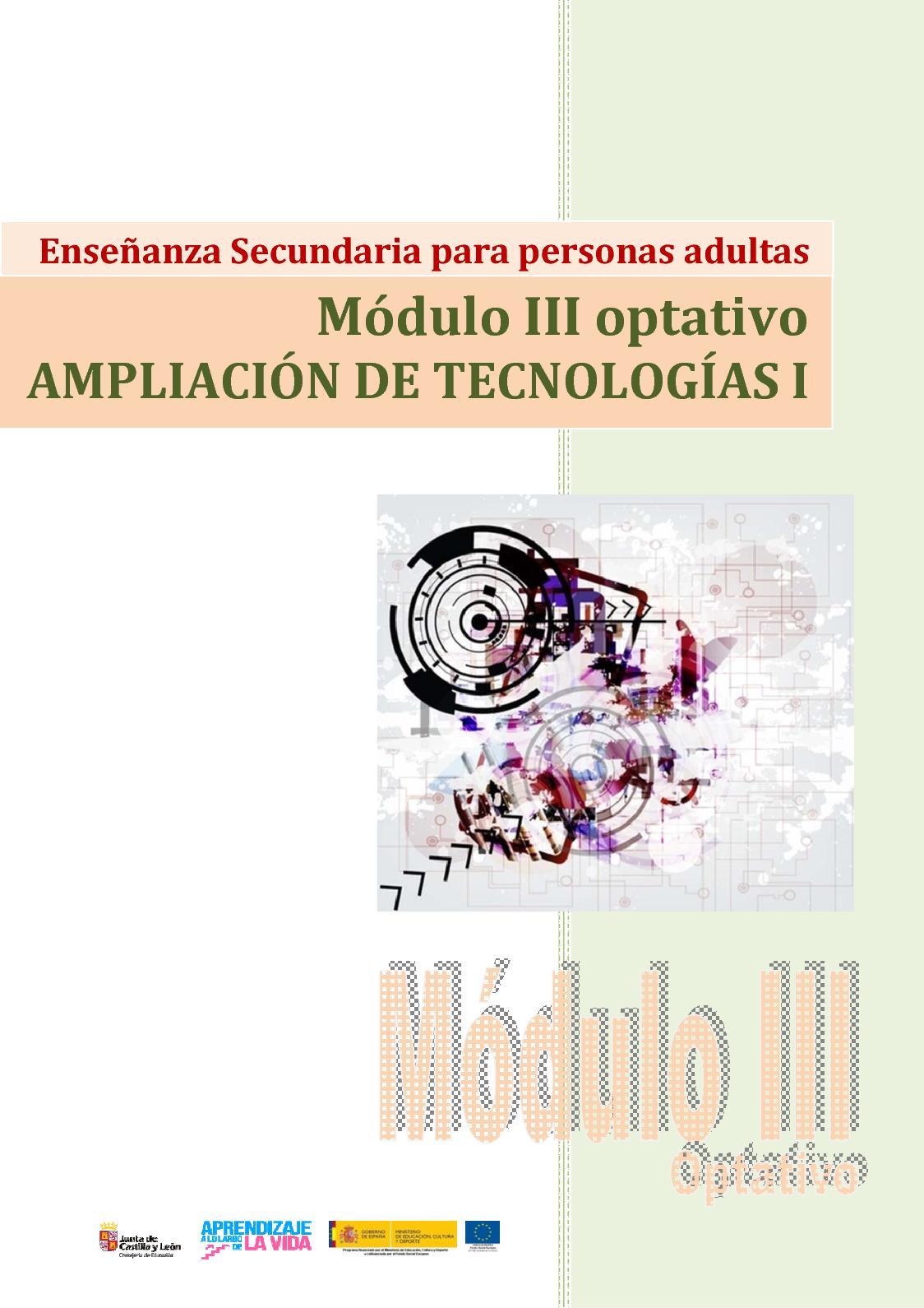 4x Interruptor De Luz Autom/ático Interruptor De Sensor De Sonido Activado Por Voz Para Pasillo