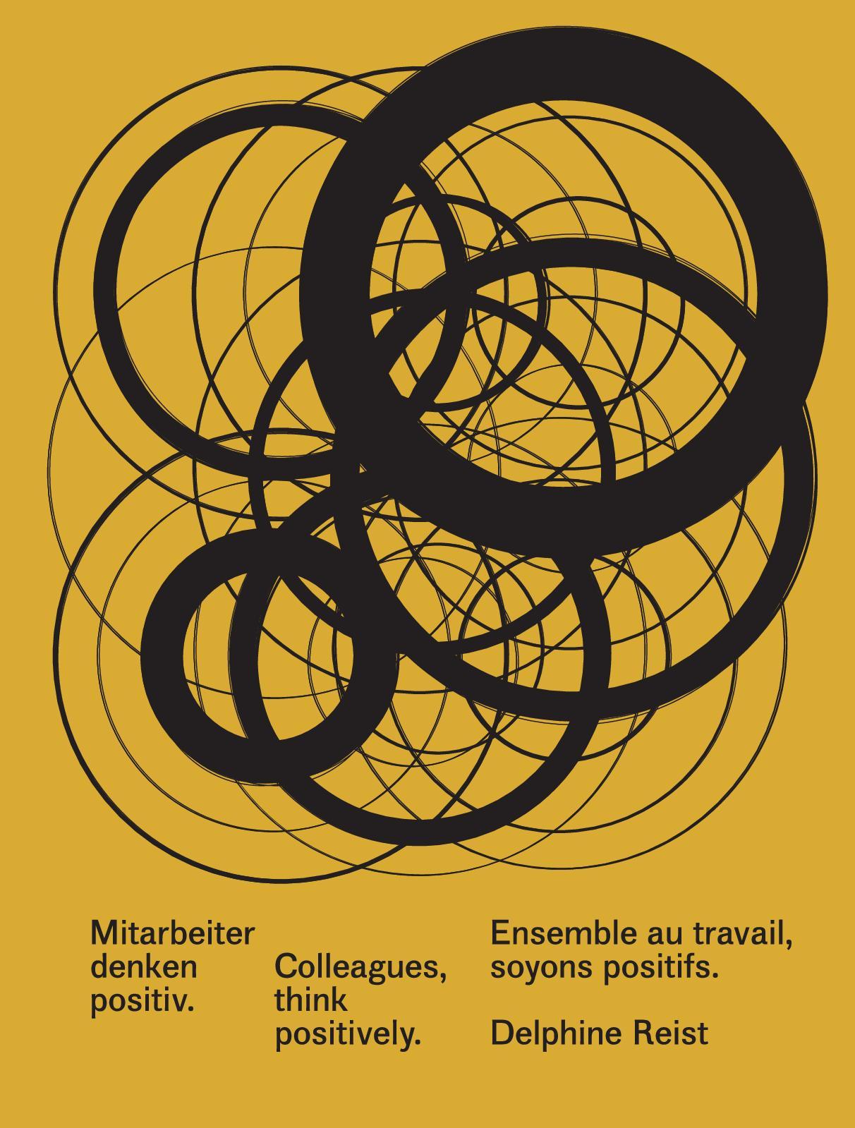 Calaméo - Delphine Reist Catalogue