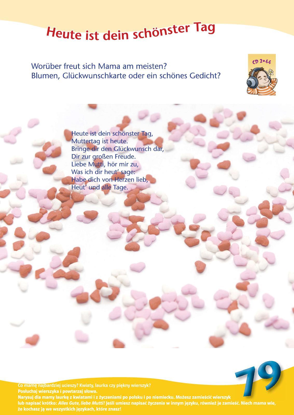 Hallo Anna Npp 2017 Podręcznik Calameo Downloader