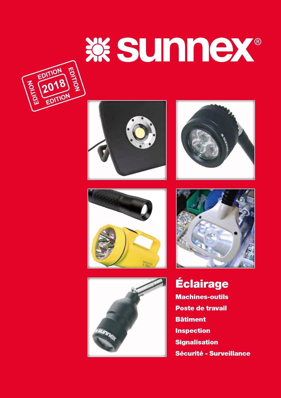 AC 220V à 12V 20-35W LED éclairage lampe halogène transformateur électronique 9H