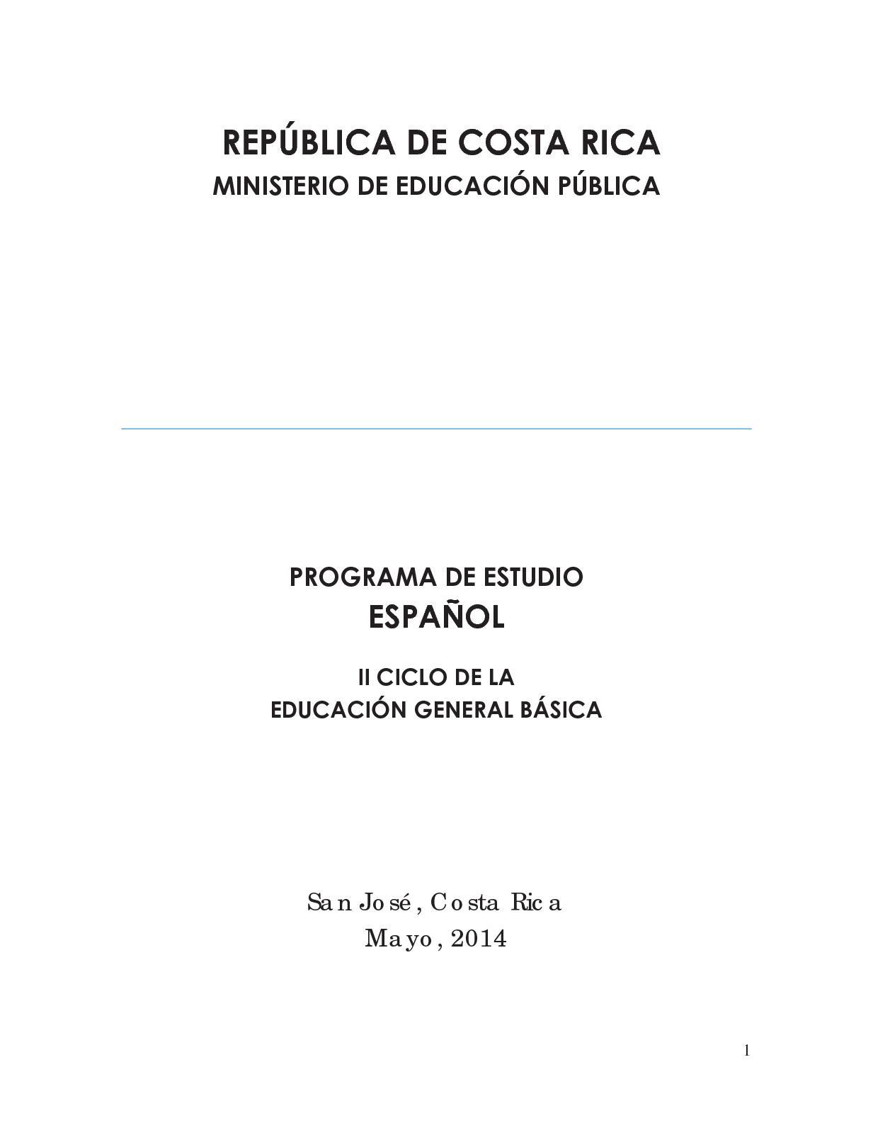 De pdf cuentopos gulubu