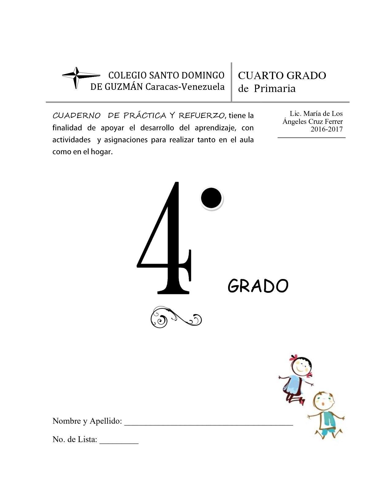 Coloración Lápices Pack 30 X conjunto grande para los niños de clase de la escuela Precio Barato Reino Unido