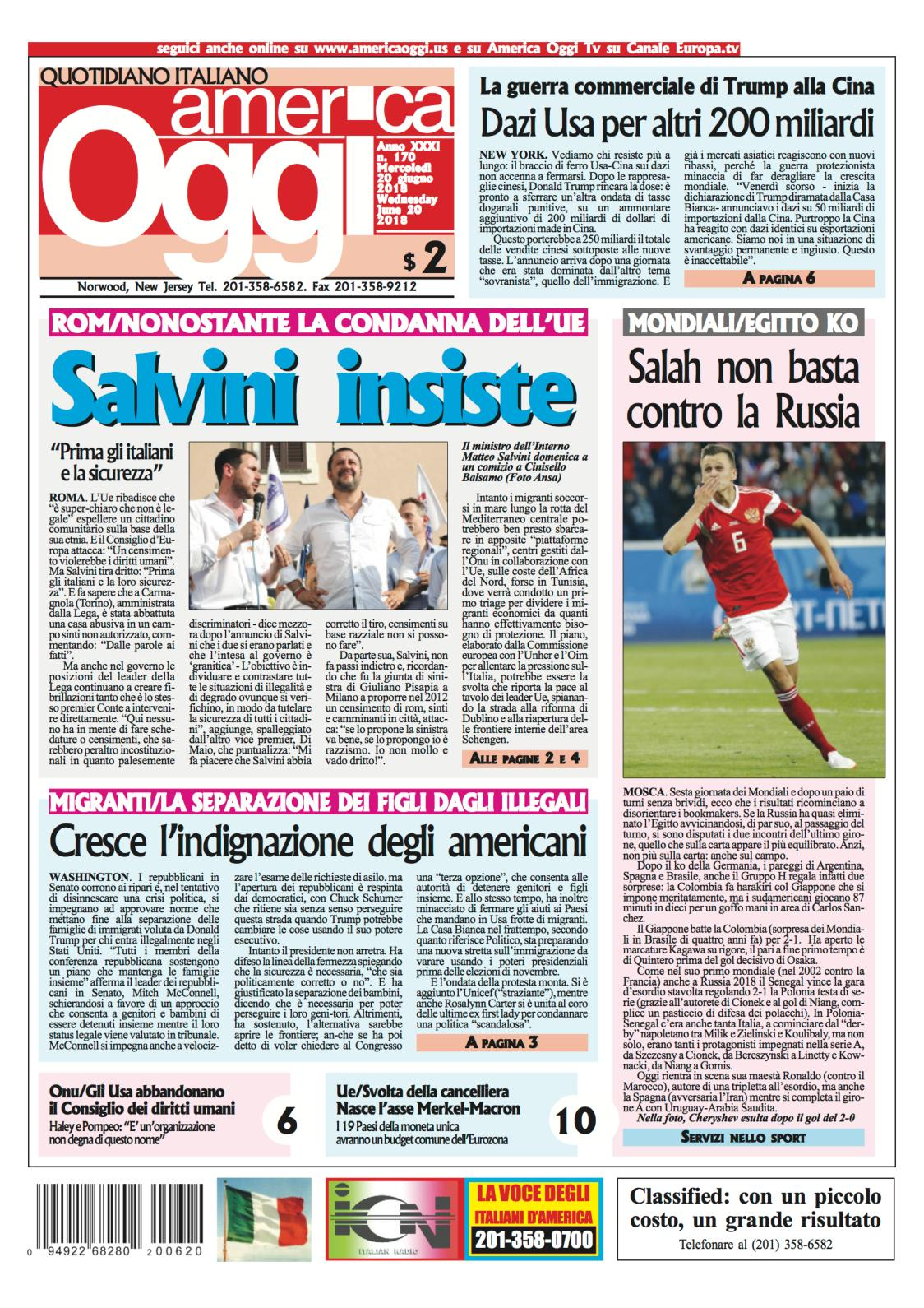 CAGLIARI COVER CUSTODIA IPHONE calcio tifoso - EUR 1500  PicClick IT