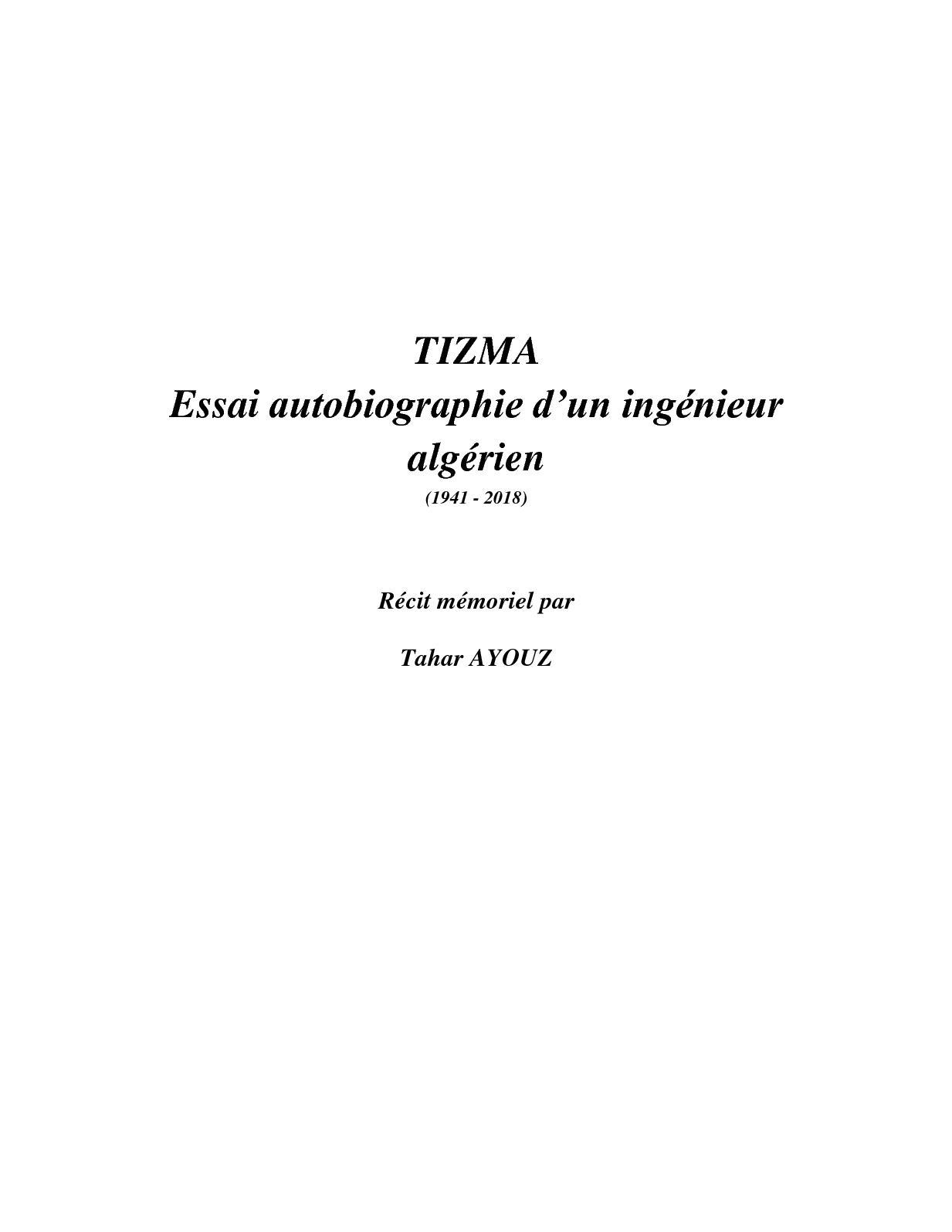 50284540ae6804 Calaméo - Tizma Version Finale 14 Juin à Peaufiner