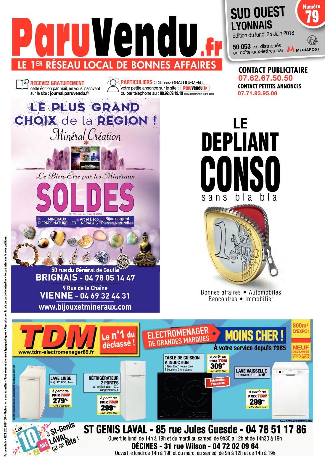 Rencontre sérieuse dans le Pays-De-La-Loire