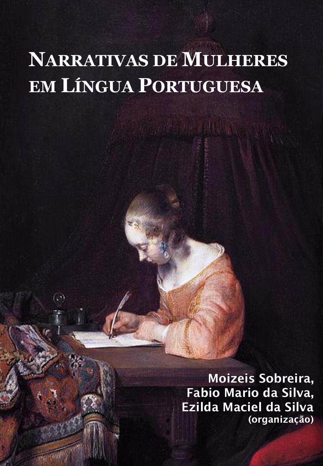 d19e661b19 Calaméo - Narrativas de Mulheres em Língua Portuguesa