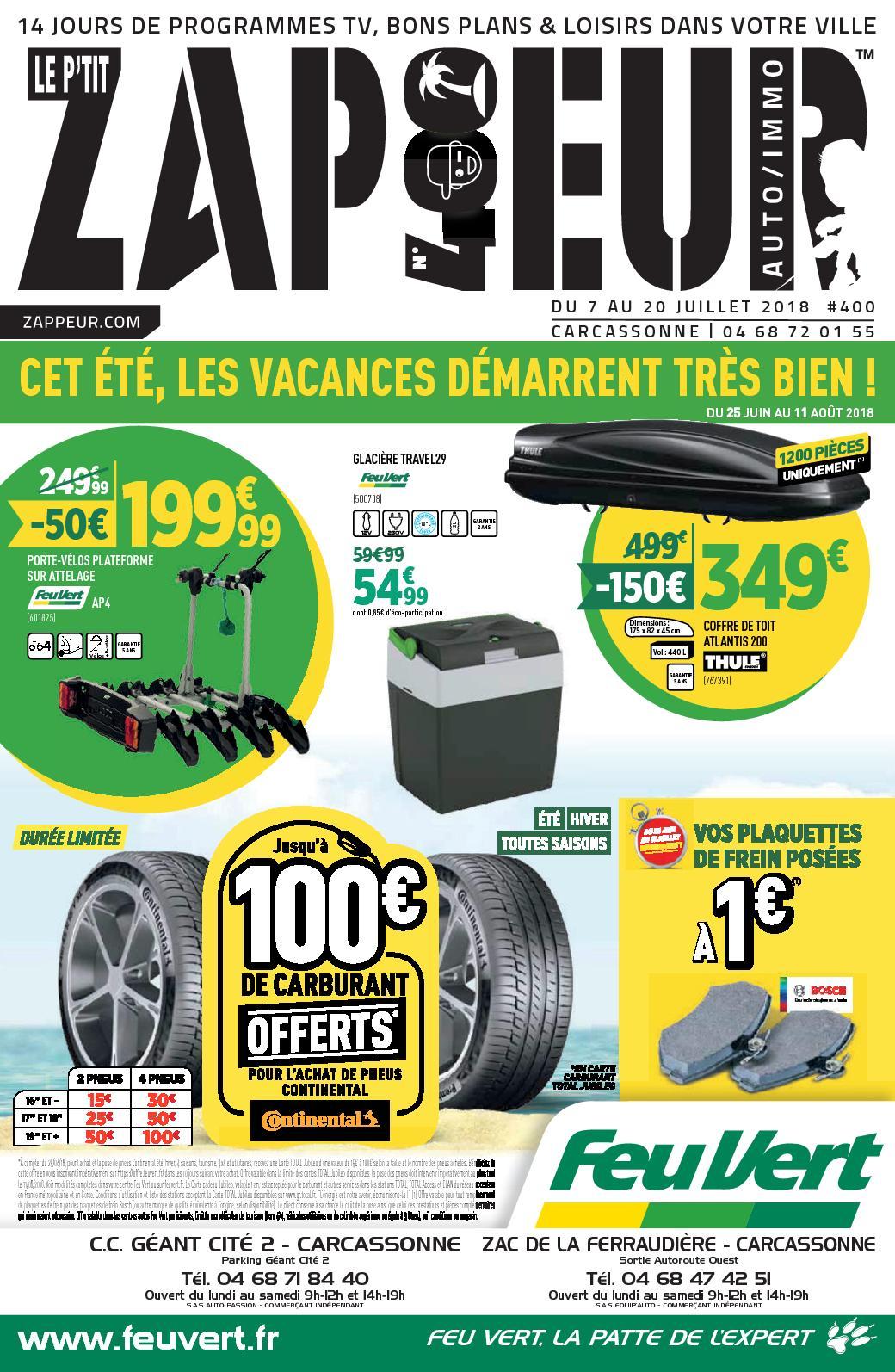 H H A Vannes Catalogue Et Codes Promo En Cours